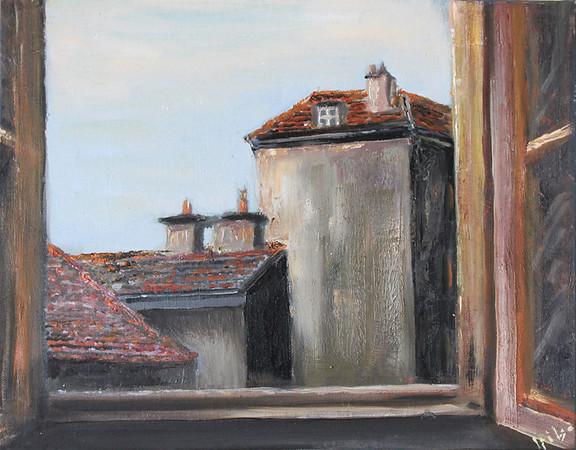 Gallery Ljilja