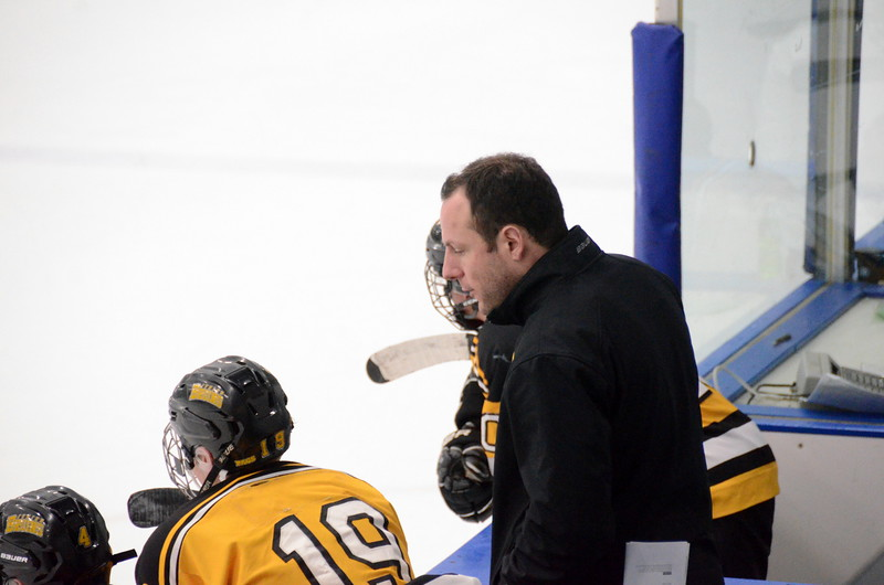 150103 Jr. Bruins vs. Providence Capitals-085.JPG