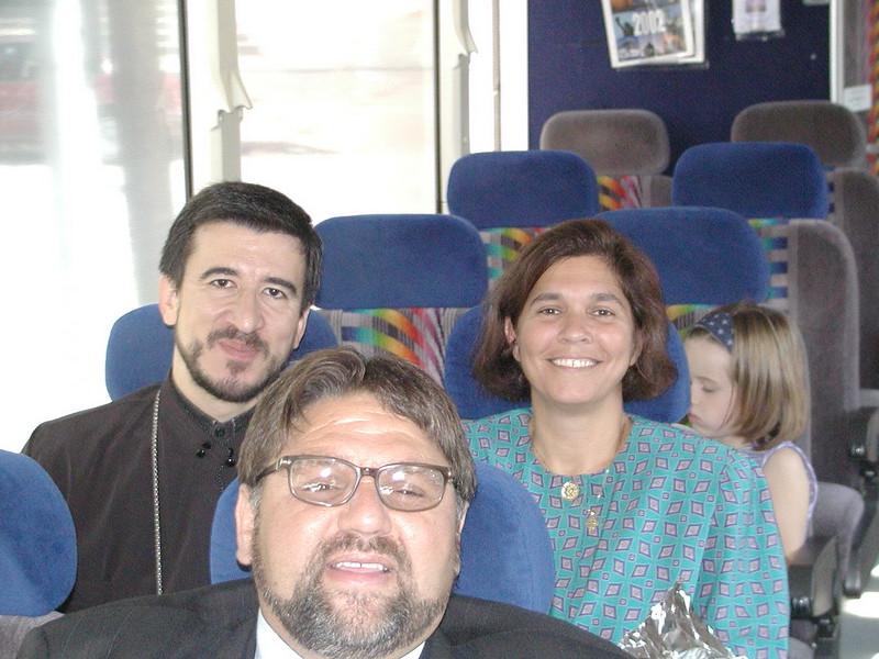 2002-09-29-Community-Field-of-Dreams-Tour-1_070.jpg