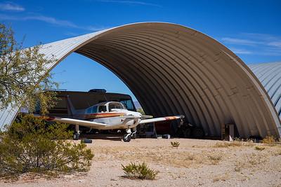 Flying J 2012/11/20