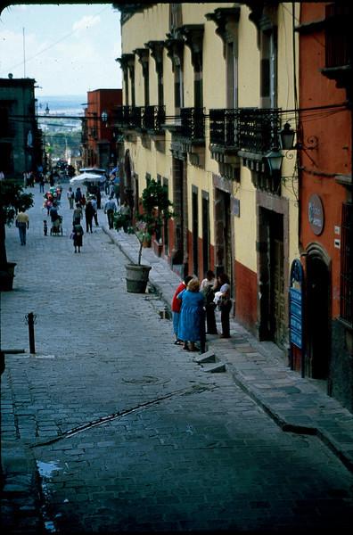 Mexico1_026.jpg