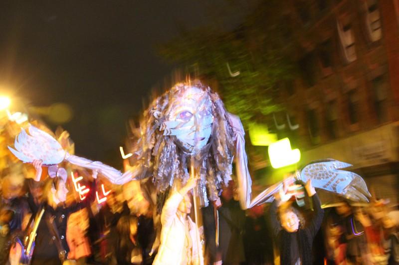 2011.10.31 Street Halloween Parade.ss-49.jpg