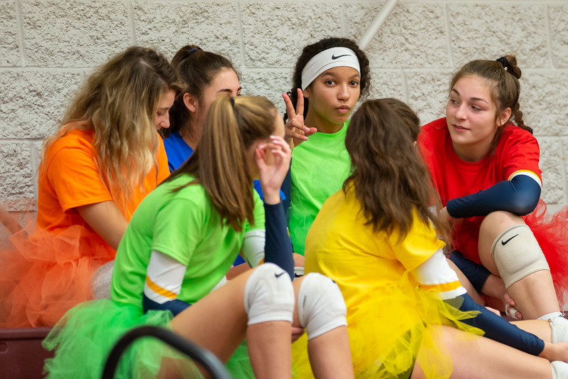 OHS VBall at Seaholm Tourney 10 26 2019-55.jpg