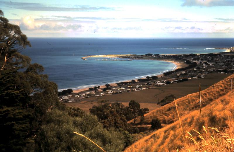 1977-1 (9) Apolla Bay.JPG