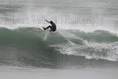 Surfing - November 7, 2010
