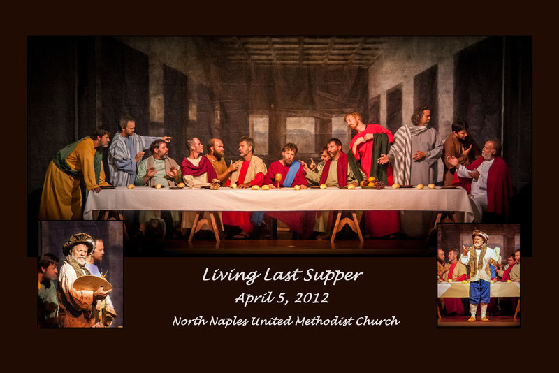 Last Supper Composit-Edit.jpg