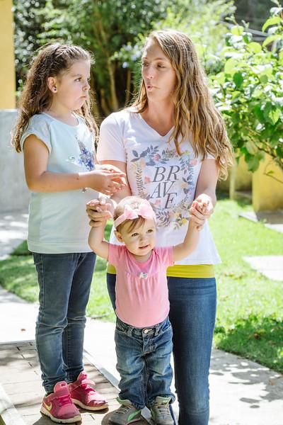 Comnidad Misional familias-145.jpg