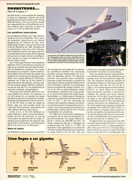 mounstruos_voladores_mayo_1990-03g.jpg