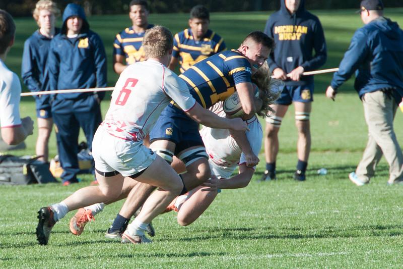 2016 Michigan Rugby vs. Wisconsin  233.jpg