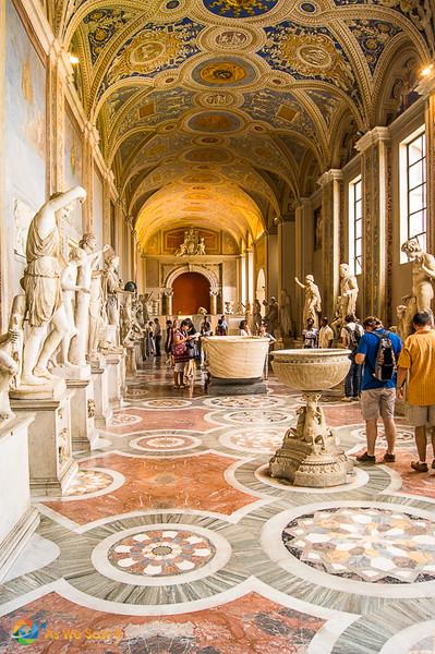 Vatican__DSC6365.jpg