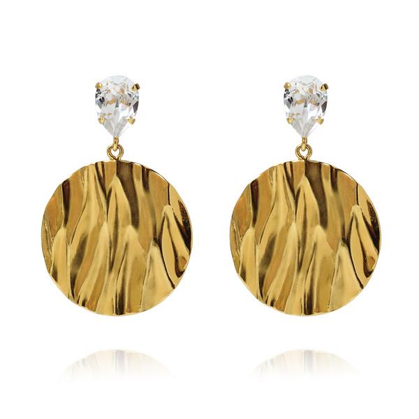 Anemone_Earrings_Crystal.jpg