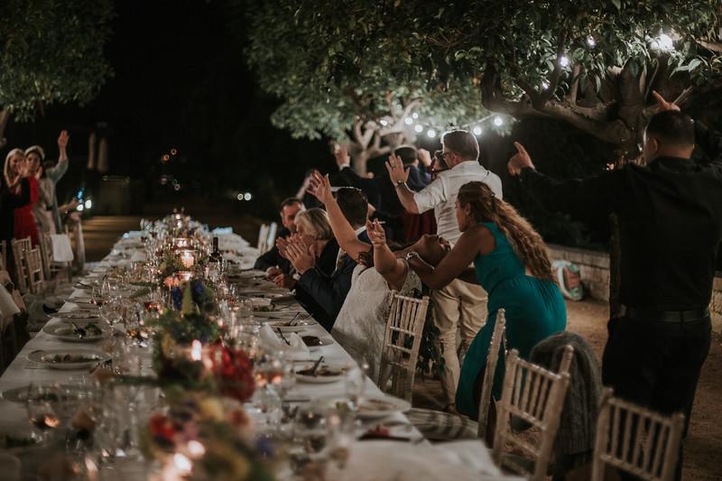 wedding-m-d-616.jpg