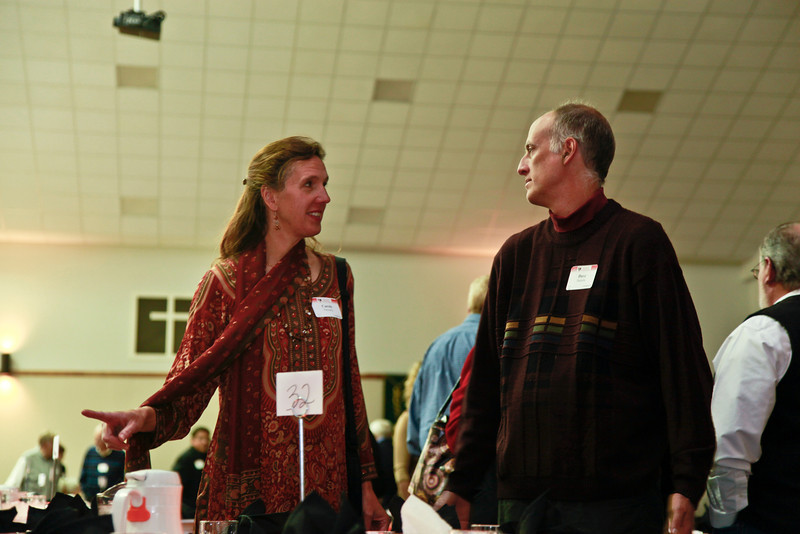 PPSC Banquet 2012 (40).jpg
