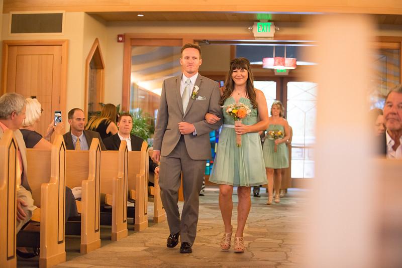 2-Wedding Ceremony-30.jpg