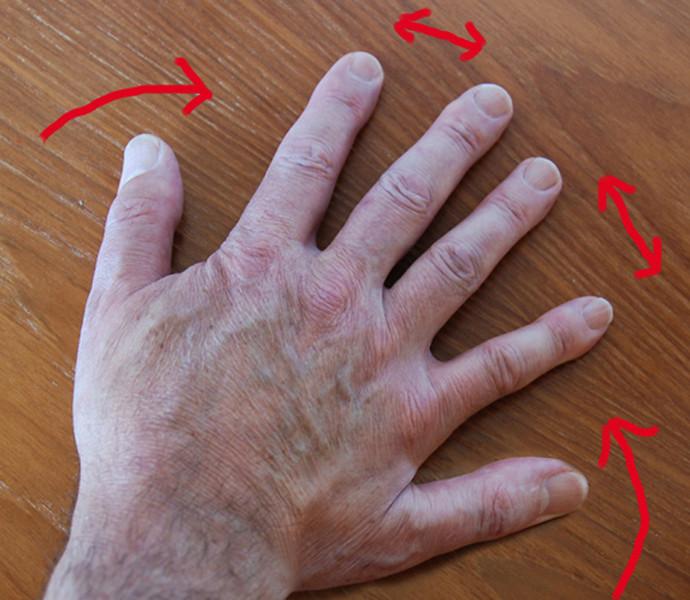 0712 hand.jpg