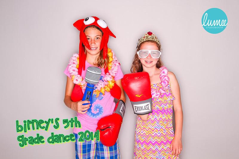 Birney's 5th Grade Party-237.jpg