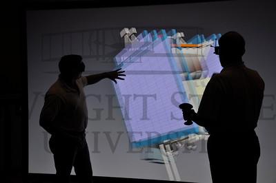7579 WSRI Visualization Lab 10-5-11