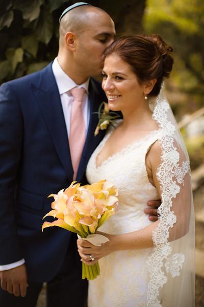 Bride and Groom0034.JPG