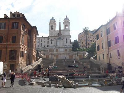 Italy - 2010