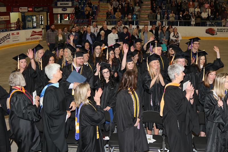 Grad Ceremony (159).jpg