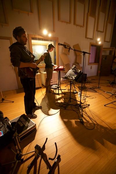 Purpleized Noise Factory 42.jpg