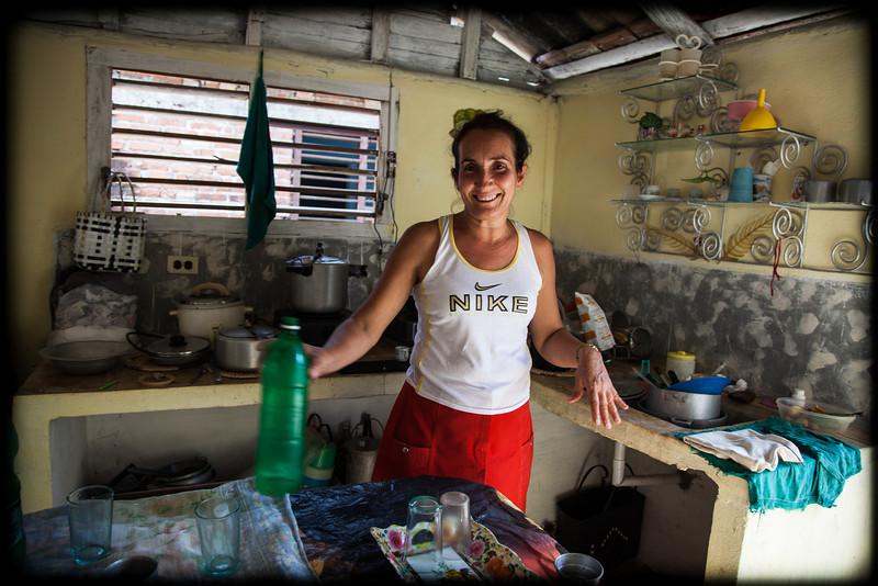 Cuba-Trinidad-IMG_2225.jpg