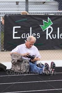 Canton v Edgewood, Sept.4, 2009