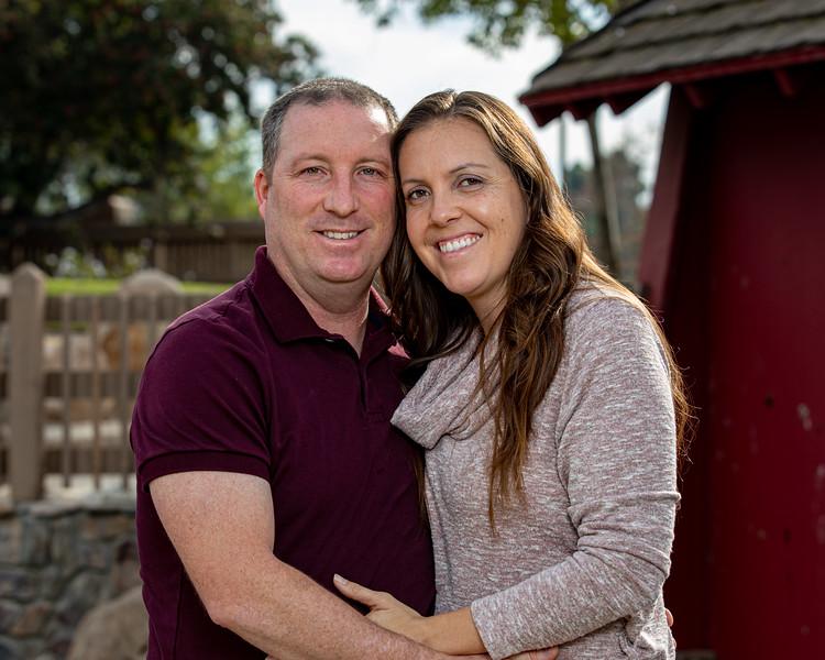 2020-12-05 Aiton Family