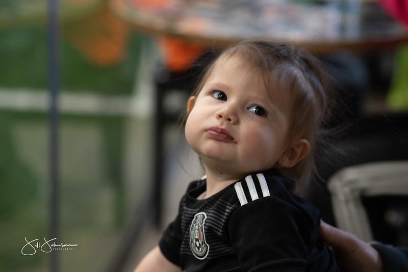 soccer-0676.jpg