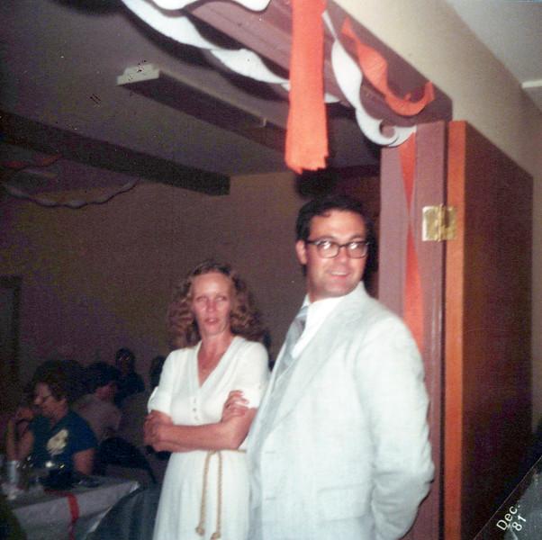 1981 Sandy Mudge and Butch Kris wedding.jpeg
