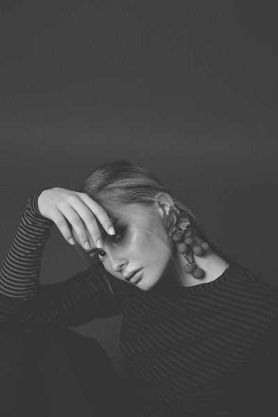 Ella / Vendange Stories