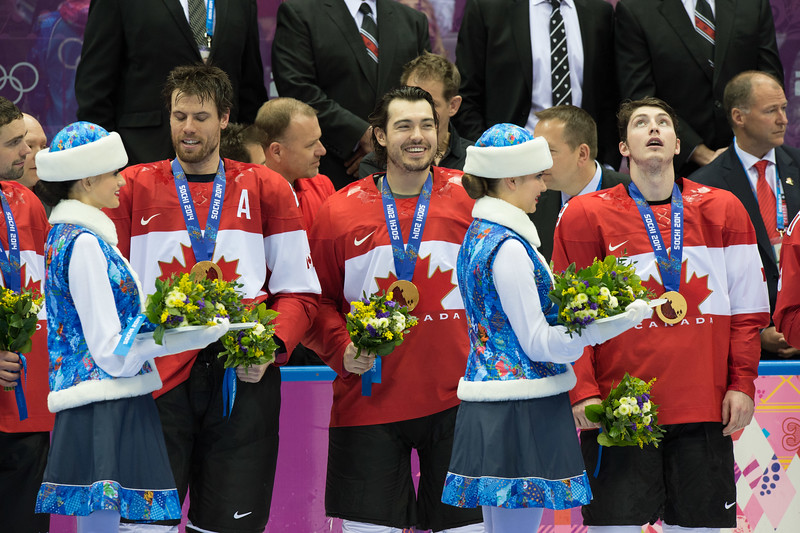 23.2 sweden-kanada ice hockey final_Sochi2014_date23.02.2014_time18:37