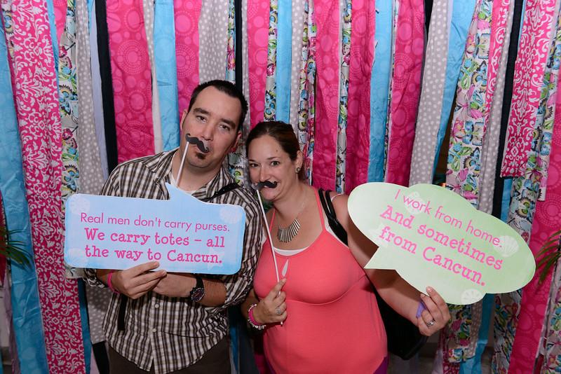 Cancun-20120910-0375--2084279880-O.jpg
