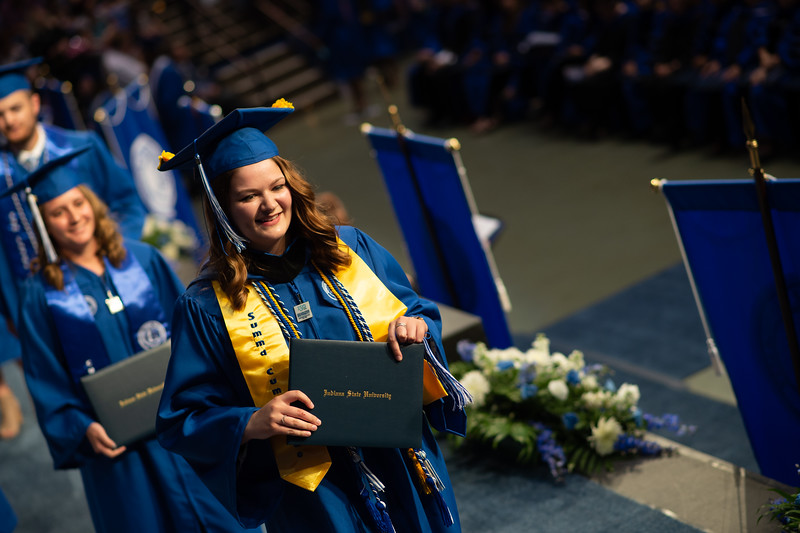 May 12, 2018 commencement -1569.jpg