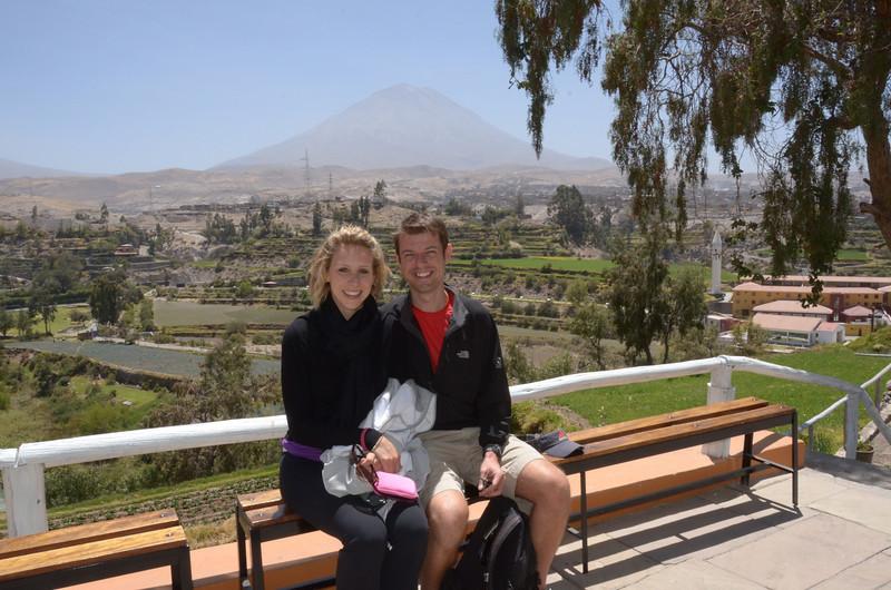 Peru - Arequipa - 23.jpg