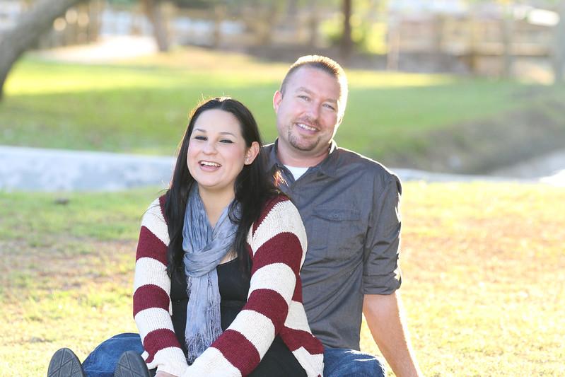 Jason and Marlem Fam-1365.jpg