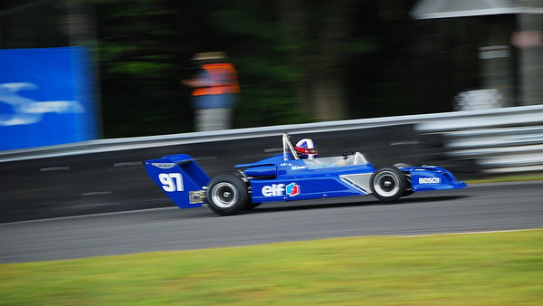 Best of Lime Rock 2012