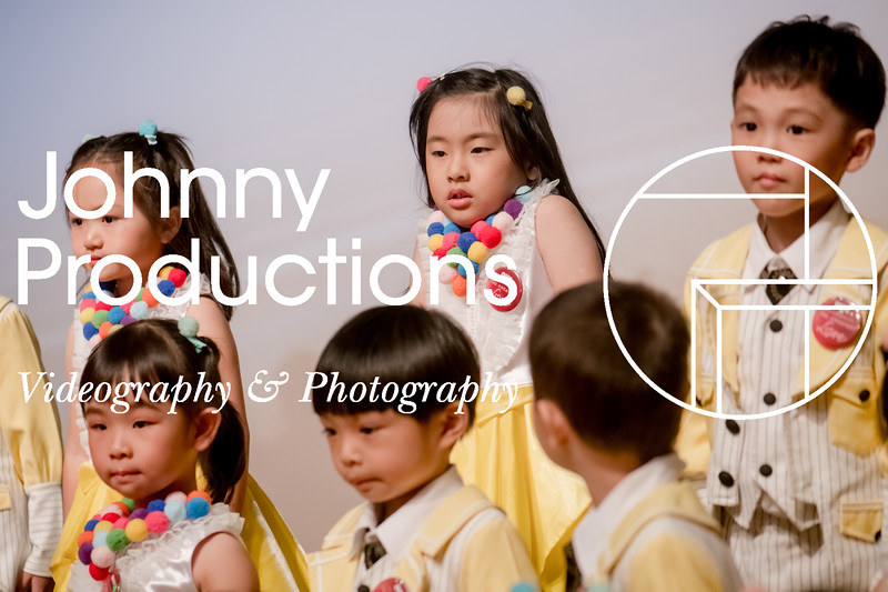 0014_day 2_yellow shield_johnnyproductions.jpg