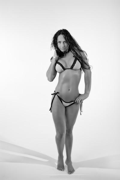 Tammie Bonita Medaris-B&W-55.jpg