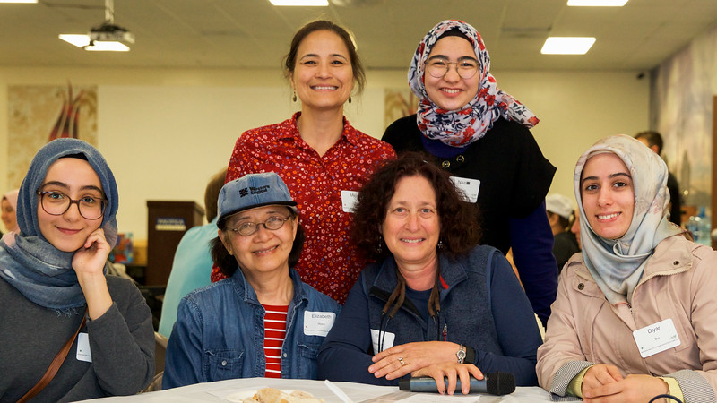 aai-abrahamic-alliance-international-abrahamic-reunion-community-service-silicon-valley-2018-05-06-130907-pbcc.jpg