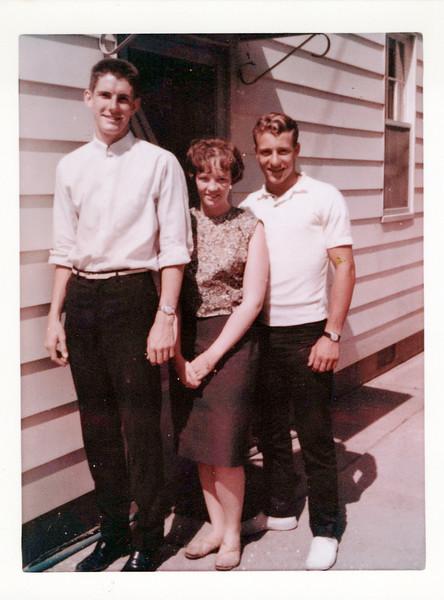 1960 Dale Sandy and Gary.jpeg