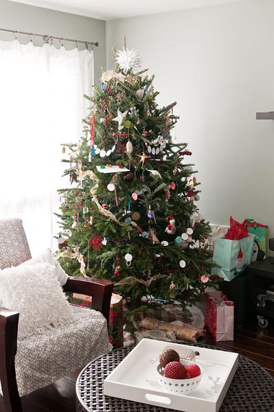 Christmas 2012-0097.jpg
