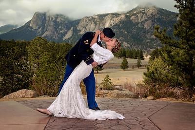 Lindsay & Jacob Wedding