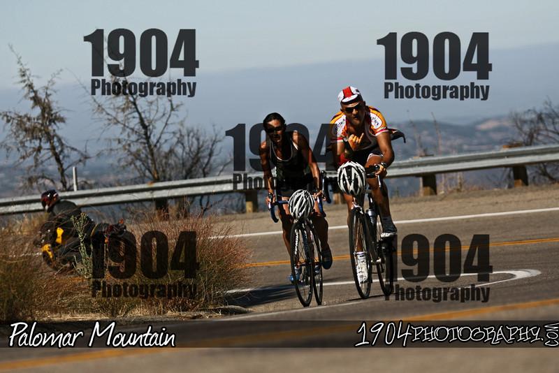 20090907_Palomar Mountain_1351.jpg