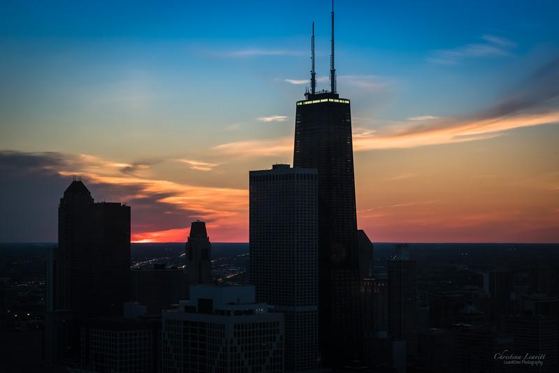 Chicago Sillouette.jpg