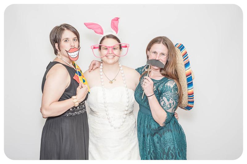 Anna+Caleb-Wedding-Photobooth-110.jpg