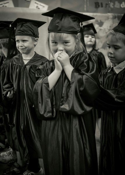 Boo's graduation 14122012 61.jpg