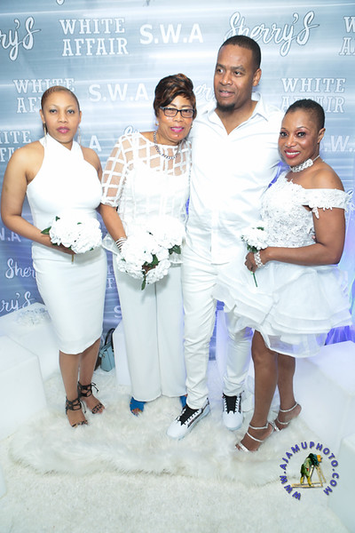 SHERRY SOUTHE WHITE PARTY  2019 re-265.jpg