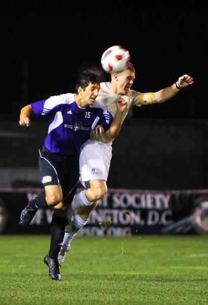 Bunker Men's Soccer, Sept 24, 2011 (15 of 50).JPG