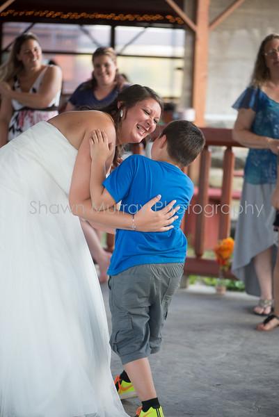 1156_Megan-Tony-Wedding_092317.jpg